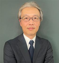 プレスタイム社代表創業者 大澤邦雄