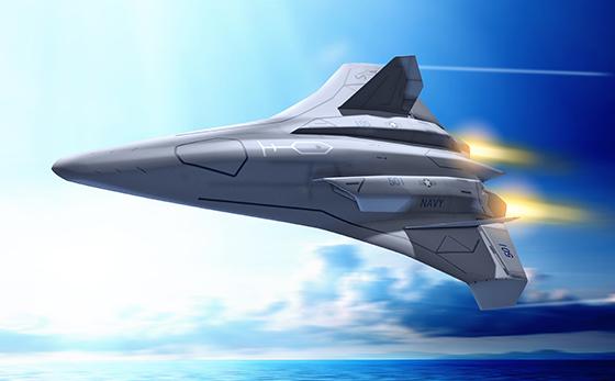 「ニューモデル航空機」体験会
